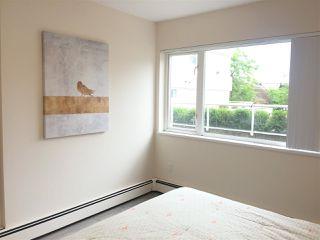 Photo 8: 108 15233 PACIFIC Avenue: White Rock Condo for sale (South Surrey White Rock)  : MLS®# R2303373