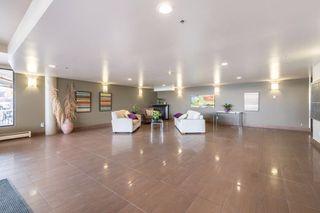 Photo 2: 108 15233 PACIFIC Avenue: White Rock Condo for sale (South Surrey White Rock)  : MLS®# R2303373