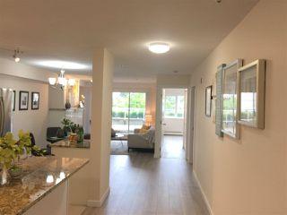 Photo 10: 108 15233 PACIFIC Avenue: White Rock Condo for sale (South Surrey White Rock)  : MLS®# R2303373