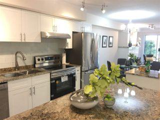 Photo 9: 108 15233 PACIFIC Avenue: White Rock Condo for sale (South Surrey White Rock)  : MLS®# R2303373
