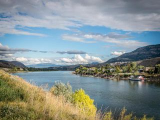 Photo 3: 21 768 E SHUSWAP ROAD in : South Thompson Valley Manufactured Home/Prefab for sale (Kamloops)  : MLS®# 148244