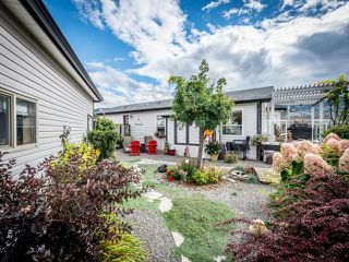 Photo 18: 21 768 E SHUSWAP ROAD in : South Thompson Valley Manufactured Home/Prefab for sale (Kamloops)  : MLS®# 148244