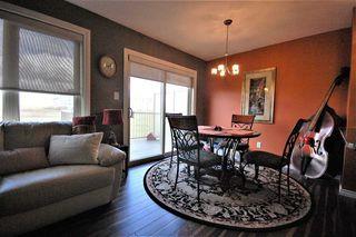 Photo 4: 146 5420 Grant macewan bv: Leduc Townhouse for sale : MLS®# E4131535