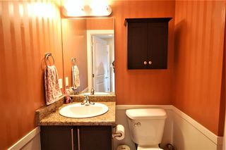 Photo 10: 146 5420 Grant macewan bv: Leduc Townhouse for sale : MLS®# E4131535