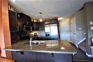 Photo 5: 146 5420 Grant macewan bv: Leduc Townhouse for sale : MLS®# E4131535