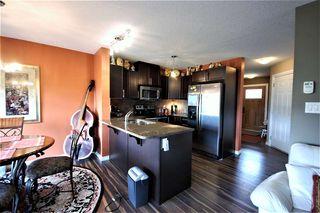 Photo 6: 146 5420 Grant macewan bv: Leduc Townhouse for sale : MLS®# E4131535