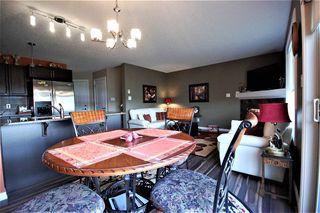 Photo 2: 146 5420 Grant macewan bv: Leduc Townhouse for sale : MLS®# E4131535