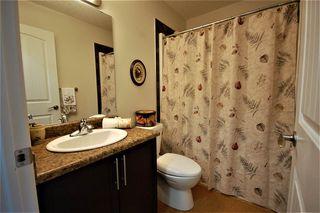 Photo 16: 146 5420 Grant macewan bv: Leduc Townhouse for sale : MLS®# E4131535