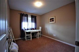Photo 17: 146 5420 Grant macewan bv: Leduc Townhouse for sale : MLS®# E4131535