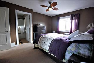 Photo 12: 146 5420 Grant macewan bv: Leduc Townhouse for sale : MLS®# E4131535