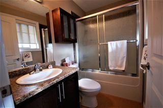 Photo 14: 146 5420 Grant macewan bv: Leduc Townhouse for sale : MLS®# E4131535