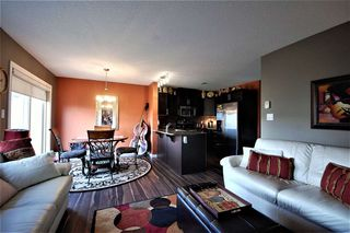 Photo 8: 146 5420 Grant macewan bv: Leduc Townhouse for sale : MLS®# E4131535