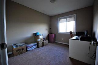 Photo 20: 146 5420 Grant macewan bv: Leduc Townhouse for sale : MLS®# E4131535