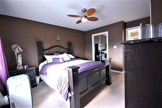 Photo 11: 146 5420 Grant macewan bv: Leduc Townhouse for sale : MLS®# E4131535