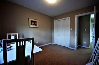 Photo 18: 146 5420 Grant macewan bv: Leduc Townhouse for sale : MLS®# E4131535