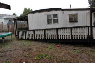 Photo 7: 31540 OAKRIDGE Crescent in Abbotsford: Poplar Manufactured Home for sale : MLS®# R2312613