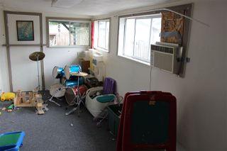 Photo 5: 31540 OAKRIDGE Crescent in Abbotsford: Poplar Manufactured Home for sale : MLS®# R2312613
