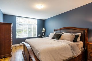 "Photo 11: 122 12258 224 Street in Maple Ridge: East Central Condo for sale in ""STONEGATE"" : MLS®# R2314416"