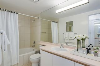 "Photo 15: 203 1436 HARWOOD Street in Vancouver: West End VW Condo for sale in ""HARWOOD HOUSE"" (Vancouver West)  : MLS®# R2315336"