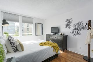 "Photo 12: 203 1436 HARWOOD Street in Vancouver: West End VW Condo for sale in ""HARWOOD HOUSE"" (Vancouver West)  : MLS®# R2315336"