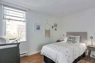 "Photo 14: 203 1436 HARWOOD Street in Vancouver: West End VW Condo for sale in ""HARWOOD HOUSE"" (Vancouver West)  : MLS®# R2315336"