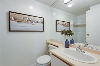 "Photo 16: 203 1436 HARWOOD Street in Vancouver: West End VW Condo for sale in ""HARWOOD HOUSE"" (Vancouver West)  : MLS®# R2315336"