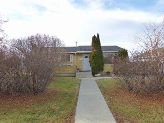 Main Photo: 1736 51 Street in Edmonton: Zone 29 House for sale : MLS®# E4133375