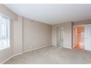 "Photo 11: 1405 3170 GLADWIN Road in Abbotsford: Central Abbotsford Condo for sale in ""Regency Tower"" : MLS®# R2318450"