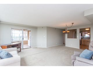 "Photo 9: 1405 3170 GLADWIN Road in Abbotsford: Central Abbotsford Condo for sale in ""Regency Tower"" : MLS®# R2318450"