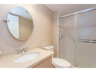 "Photo 14: 1405 3170 GLADWIN Road in Abbotsford: Central Abbotsford Condo for sale in ""Regency Tower"" : MLS®# R2318450"