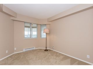 "Photo 13: 1405 3170 GLADWIN Road in Abbotsford: Central Abbotsford Condo for sale in ""Regency Tower"" : MLS®# R2318450"