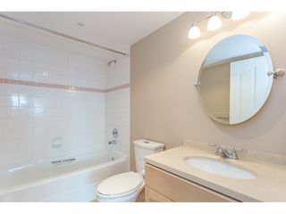 "Photo 12: 1405 3170 GLADWIN Road in Abbotsford: Central Abbotsford Condo for sale in ""Regency Tower"" : MLS®# R2318450"