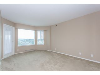 "Photo 10: 1405 3170 GLADWIN Road in Abbotsford: Central Abbotsford Condo for sale in ""Regency Tower"" : MLS®# R2318450"