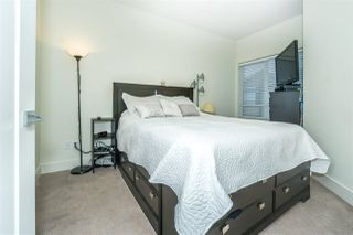 Photo 14: 6 7811 209 Street in Langley: Willoughby Heights Townhouse for sale : MLS®# R2320054