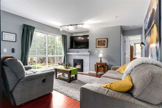 "Photo 13: 105 2388 WELCHER Avenue in Port Coquitlam: Central Pt Coquitlam Condo for sale in ""PARK GREEN"" : MLS®# R2321607"
