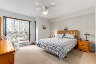 "Photo 9: 105 2388 WELCHER Avenue in Port Coquitlam: Central Pt Coquitlam Condo for sale in ""PARK GREEN"" : MLS®# R2321607"