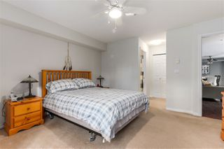 "Photo 10: 105 2388 WELCHER Avenue in Port Coquitlam: Central Pt Coquitlam Condo for sale in ""PARK GREEN"" : MLS®# R2321607"