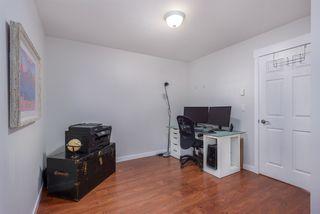 """Photo 12: 43 2422 HAWTHORNE Avenue in Port Coquitlam: Central Pt Coquitlam Townhouse for sale in """"HAWTHORNE GATE"""" : MLS®# R2323713"""