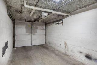 """Photo 16: 43 2422 HAWTHORNE Avenue in Port Coquitlam: Central Pt Coquitlam Townhouse for sale in """"HAWTHORNE GATE"""" : MLS®# R2323713"""