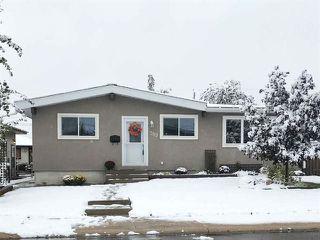 Main Photo: 7119 136 Avenue in Edmonton: Zone 02 House for sale : MLS®# E4137204