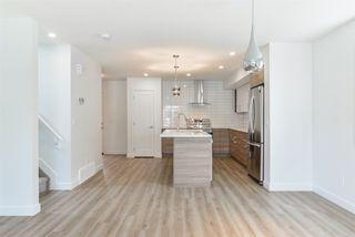 Photo 10: 2 11340 87 Street in Edmonton: Zone 05 House Half Duplex for sale : MLS®# E4138214