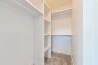Photo 25: 2 11340 87 Street in Edmonton: Zone 05 House Half Duplex for sale : MLS®# E4138214
