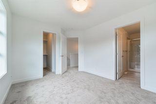Photo 21: 2 11340 87 Street in Edmonton: Zone 05 House Half Duplex for sale : MLS®# E4138214