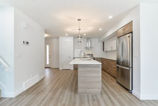 Photo 9: 2 11340 87 Street in Edmonton: Zone 05 House Half Duplex for sale : MLS®# E4138214