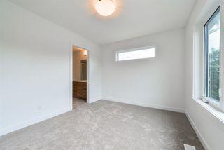 Photo 20: 2 11340 87 Street in Edmonton: Zone 05 House Half Duplex for sale : MLS®# E4138214