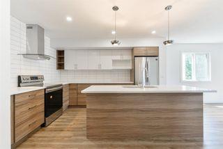 Photo 4: 2 11340 87 Street in Edmonton: Zone 05 House Half Duplex for sale : MLS®# E4138214