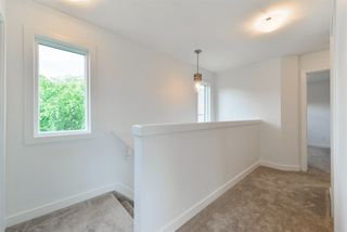Photo 17: 2 11340 87 Street in Edmonton: Zone 05 House Half Duplex for sale : MLS®# E4138214
