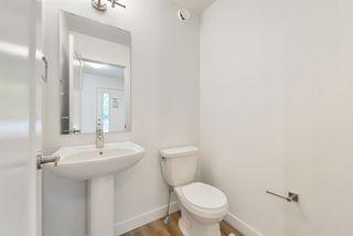 Photo 14: 2 11340 87 Street in Edmonton: Zone 05 House Half Duplex for sale : MLS®# E4138214
