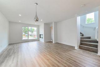 Photo 12: 2 11340 87 Street in Edmonton: Zone 05 House Half Duplex for sale : MLS®# E4138214