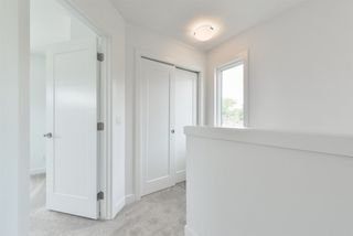 Photo 18: 2 11340 87 Street in Edmonton: Zone 05 House Half Duplex for sale : MLS®# E4138214